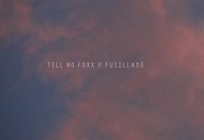 Tell No Foxx
