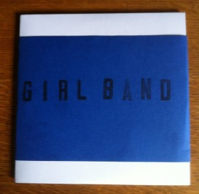 Girl-Band-single-608x593