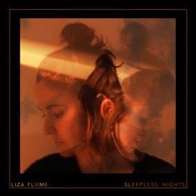 LizaFlume-SleeplessNights