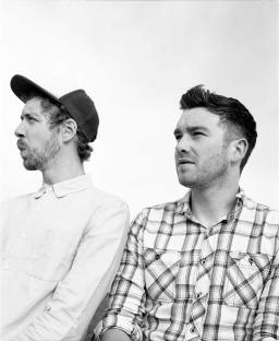 New Track from All Tvvins – 'Know Go'