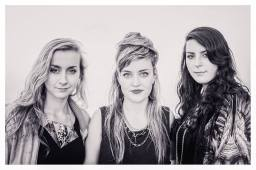 Wyvern Lingo do it live for Her.ie
