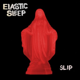 New video for Elastic Sleep's 'Slip'