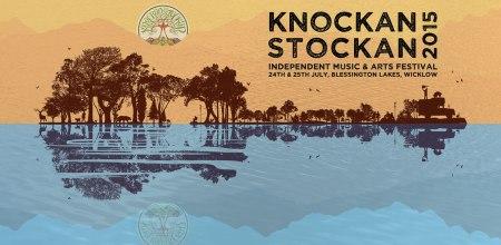 Knockanstockan-2015-Music-Festival-Dublin-1899-x-929